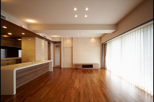 ASJ鳥取スタジオ相談会  新谷雅之 作品例