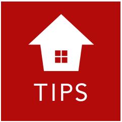 家づくり相談会 TIPS